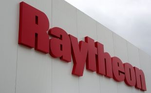 Raytheon to help secure military systems from cyber threats for country in the Middle East North Africa region - Κεντρική Εικόνα