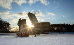 Raytheon completes first round of testing for new Lower Tier Air and Missile Defense radar - Κεντρική Εικόνα