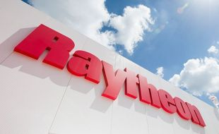 Raytheon UK to secure hundreds of aerospace jobs in support of Royal Air Force Shadow aircraft fleet - Κεντρική Εικόνα