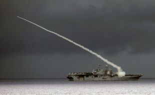 raytheon_company_wins_37_million_contract_supporting_evolved_sea_sparrow_missile