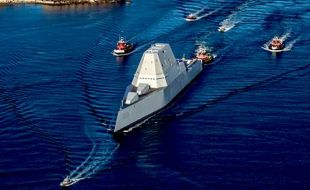 raytheon_company_wins_72_million_contract_for_ddg-1000_engineering_support_and_logistics