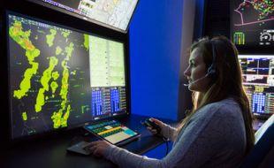 Raytheon, WEYTEC team to co-develop the next-generation air traffic control workstation - Κεντρική Εικόνα