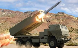 US Army, Raytheon complete DeepStrike missile preliminary design review - Κεντρική Εικόνα