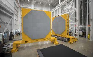 Raytheon building additional SPY-6 radars for US Navy - Κεντρική Εικόνα