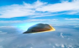 raytheon_wins_63.3_million_darpa_contract_for_hypersonic_weapons_work