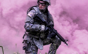 raytheon_wins_shared_u.s._army_training_support_services_contract_valued_up_to_2.4b