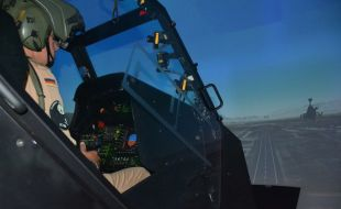 Rheinmetall successfully concludes modernization of simulators for Tiger combat helicopter - Κεντρική Εικόνα