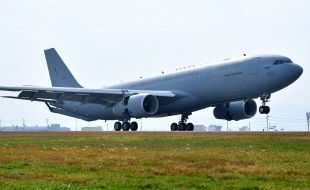 republic_of_korea_air_force_receives_first_airbus_a330_mrtt