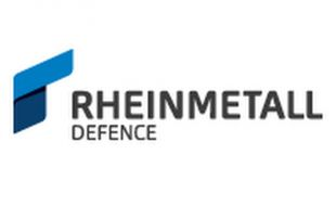 Rheinmetall To Feature Newest Dismounted Precision Fire Control Solution at 2019 AUSA - Κεντρική Εικόνα