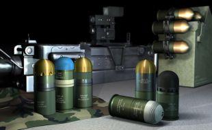rheinmetall_ammunition