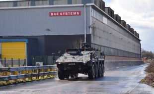 rheinmetall_and_bae_systems_to_create_a_uk_based_land_systems_joint_venture