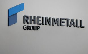 Rheinmetall to supply laser duel simulators for the Puma infantry fighting vehicle - Κεντρική Εικόνα