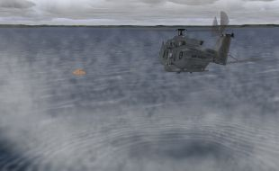 rnzaf_nh90_rescue_operation_1_cae