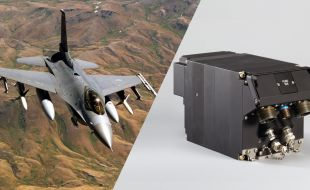 rockwell_collins_arc-210_rt-2036c_will_provide_next-generation_networked_communications_capabilities_for_the_u.s._air_force_f-16