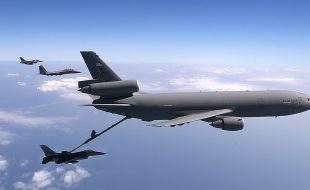 rockwell_collins_flight2tm_avionics_system