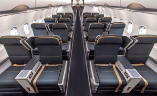 rockwell_collins_miqr_business_class_seats_chosen_for_turkish_airlines_new_aircraft
