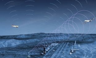 rockwell_collins_next-generation_mmr_now_certified_and_set_to_enter_into_service_this_summer