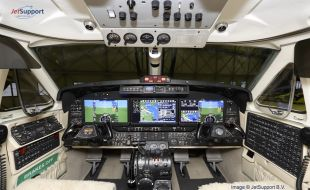 rockwell_collins_pro_line_fusionr_upgrade_for_king_air_b200_and_b300_series_now_certified_in_europe