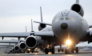 rockwell_collins_will_ensure_readiness_of_avionics_on_the_u.s._air_force_kc-10_aircraft_fleet_over_the_next_nine_years