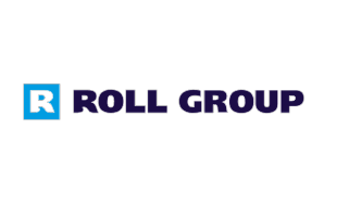 Interview with Mr. Paul Meester, Business Development Manager at Roll Group - Κεντρική Εικόνα