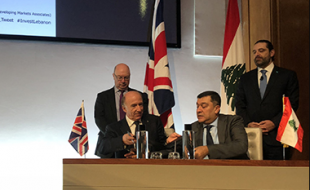 rolls-royce_signs_totalcarer_contract_for_mea_aircraft