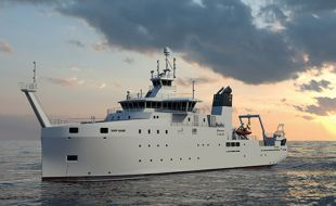 rolls-royce_to_deliver_design_and_ship_equipment_for_belgiums_new_research_vessel