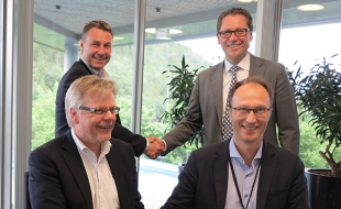 rolls-royce_to_establish_open_ship_simulation_platform_together_dnv_gl_ntnu_and_sintef