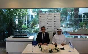 rolls-royce_to_extend_naval_repair_and_overhaul_services_in_the_gulf