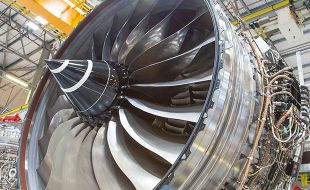 rolls-royce_wins_450m_trent_1000_order_from_aercap