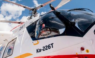 rostec_identified_potential_partners_in_localization_of_ka-226t_in_india