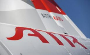 royal_air_maroc_orders_additional_atr_72-600