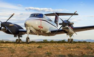 royal_flying_doctor_service_south_eastern_section_modernizes_fleet_with_new_beechcraft_king_air_350_turboprops