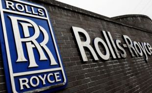 Rolls-Royce signs agreements for delivery of more than 500 MTU engines during Chinese import conference CIIE - Κεντρική Εικόνα