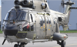 ruag_modernizes_eight_swiss_air_force_transport_helicopters