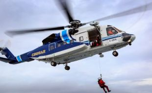 s-92_helicopters_lm