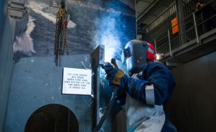 sa_economy_benefits_from_the_building_of_new_navy_vessels
