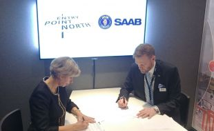 saab_digital_air_traffic_solutions_and_entry_point_north_agree_on_strategic_partnership