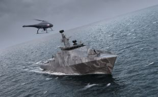 saab_is_a_key_partner_in_eu_unmanned_maritime_situational_awareness_project