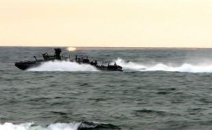 saab_provides_swedish_navy_with_additional_trackfire_rws_systems