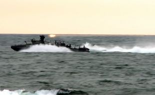 saab_provides_swedish_navy_with_additional_trackfire_rws_systems