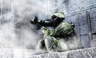 saab_receives_order_for_carl-gustaf_m4