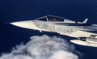 saab_receives_order_from_fmv_for_technical_support_for_gripen