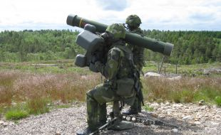 saab_receives_order_from_ireland_for_rbs_70_missiles