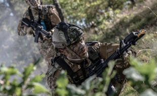 saab_receives_order_to_expand_czech_republic_tactical_training_system