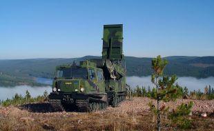 saab_receives_swedish_order_for_giraffe_4a_and_arthur_radars