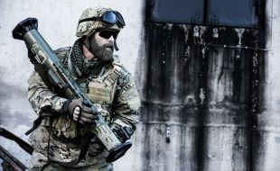 saab_receives_u.s._army_order_for_additional_at4_systems