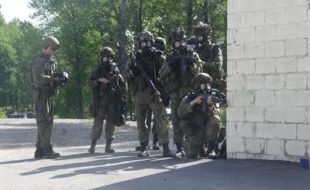 saab_signs_contract_for_training_systems_to_the_finnish_army