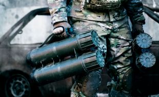 saab_signs_framework_agreement_with_fmv_for_carl-gustaf_ammunition
