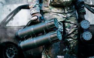saab_signs_framework_agreement_with_fmv_for_carl-gustaf_ammunition