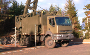 saab_signs_support_contract_for_giraffe_amb_with_france